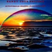 Bubble Dome   Poster