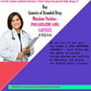 Buy Matulane Natulan Poster