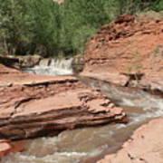 Canyon De Chelly 114 Poster