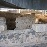 Capernaum 2 Poster