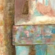 Captive Dreamer Poster