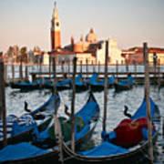 Capturing Venice  Poster