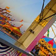 Carnival 1 Poster