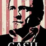 Cash Only Poster