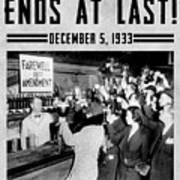 Celebrate Poster