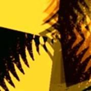 Change - Leaf11 Poster