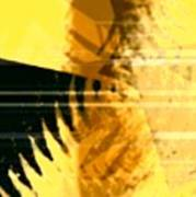 Change - Leaf8 Poster