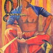 Charmer Poster