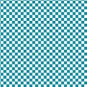 Checkerboard Poster