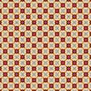 Chic Seamless Tile Pattern Poster