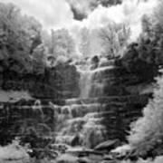 Chittenango Falls 1 Poster