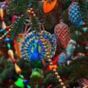 Christmas Bling #1 Poster