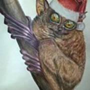 Christmas Mood  Poster