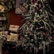 Christmastime Poster