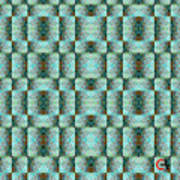 Chuarts Epic Illusion 1b2 Poster