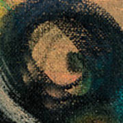 Circgurl Poster