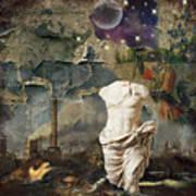Civilization I Poster