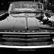 Classicmobile Poster