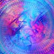 Colorful Crash 7 Poster