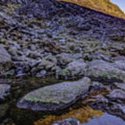 Comeragh Mountains 1 Poster