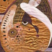 Conception Dream Poster