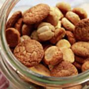 Cookie Jar Poster