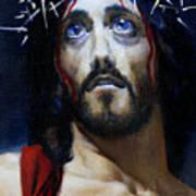 Coronation C Poster