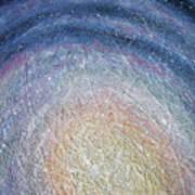 Cosmos Artography 560064 Poster