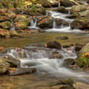 Creek 7 Poster