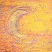 Crescent Dreams Poster