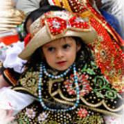 Cuenca Kids 900 Poster
