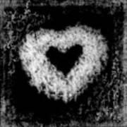 Dandelion Love Poster by Tamyra Ayles
