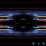 Dark Divine Poster