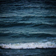Dark Sea Poster