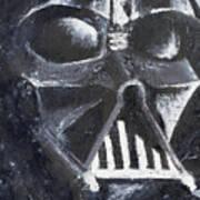 Dark Side Poster