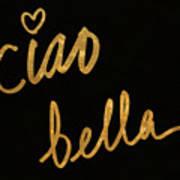 Darling Bella II Poster