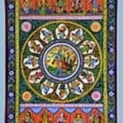 Dashavtar 2 Poster