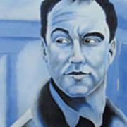Dave Matthews - Some Devil  Poster