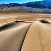 Death Valley 12 Poster