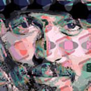 Depp1 Poster