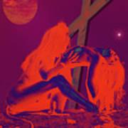 Devils Playground Poster