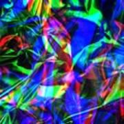 Digital Art-a10 Poster