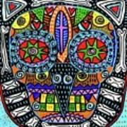 Dod Art 123bg Poster