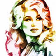 Dolly Parton Collection - 1 Poster