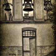 Door Bells Poster