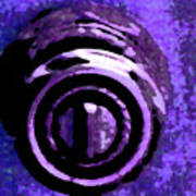 Doorknob 2 Poster