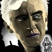 Draco Poster