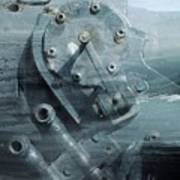 Dreadnought 1 Poster