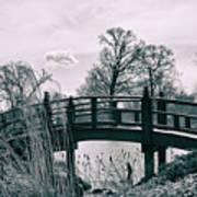 Dream Bridge Poster