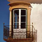 Dream Corner Windows Poster